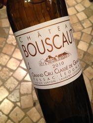 Ch_Bouscaut
