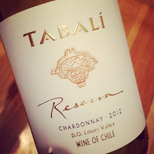 Semaine du 21 décembre 2014 - Page 3 Tabali-Chardonnay-Reserva-Limari-2012
