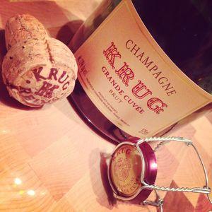 Krug Grande Cuvée Brut Champagne_300