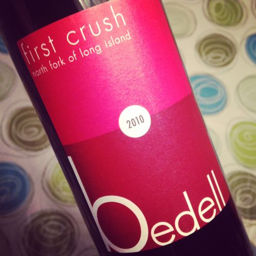 Semaine du 15 février 2015 Bedell-First-Crush-2010