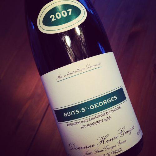 Semaine du 22 février 2015 Domaine-Henri-Gouges-Nuits-St-Georges-2007_2JPG