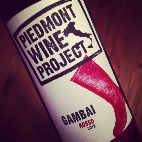Semaine du 12 avril Piendmont-Wine-Project-Gambai-Rosso-2012