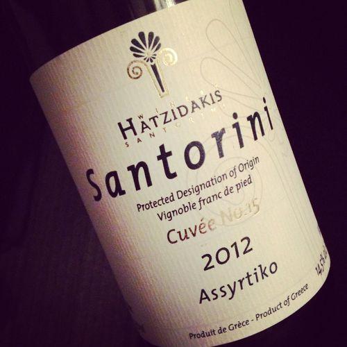 Dégustation CaliCab (20 mars) - Page 2 Hatzidakis-Winery-Assyrtiko-Cuv%C3%A9e-No.15-Santorini-2012