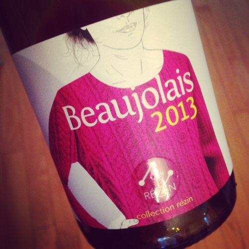 Semaine du 22 mars 2015 Jean-Foillard-Collection-r%C3%A9Zin-Beaujolais-2013