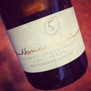 Norman Hardie County Chardonnay PEC 2013_300