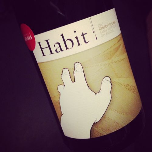 Semaine du 12 avril - Page 2 Habit-Wine-Company-Gruner-Vetliner-Santa-Ynez-Valley-2013