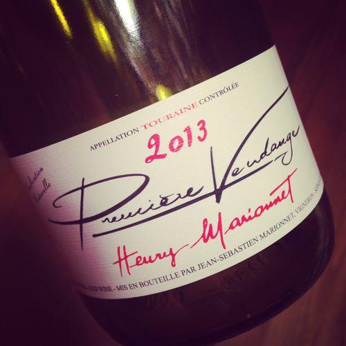 Semaine du 19 avril 2015 Henry-Marionnet-Premi%C3%A8re-Vendange-Touraine-2013
