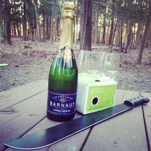Barnaut Champagne_300