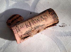 Château Kirwan Margaux 1979_bouchon_300