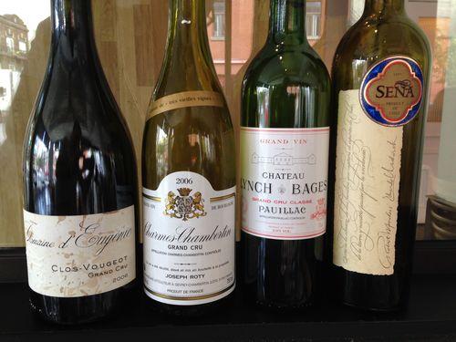 Grand vin du midi qui surprend! IMG_7619