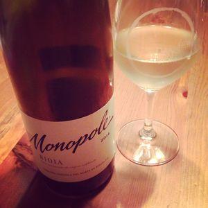 CVNE Monopole Rioja 2014_300