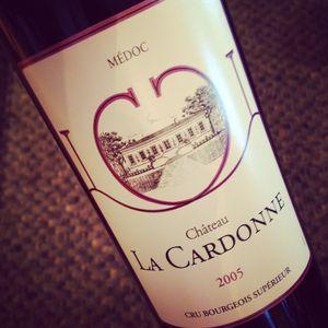 Semaine du 13 septembre 2015 Ch%C3%A2teau-La-Cardonne-2010_300