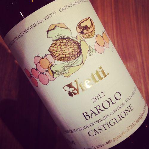 Semaine du 27 mars 2016 Vietti-Castiglione-Barolo-2012