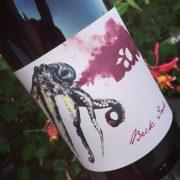 Weingut Judith Beck Beck Ink Qualitätswein 2014