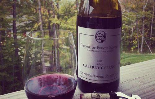 Grand vin du lundi hommage au Sommfou
