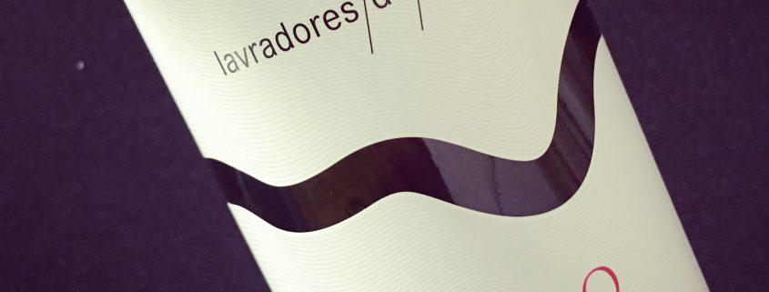 Lavradores de Feitoria Tinto Douro 2013