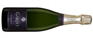 Gardet Premier Cru Brut Champagne