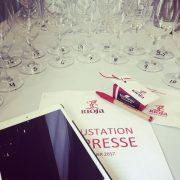 La Rioja en 10 vins