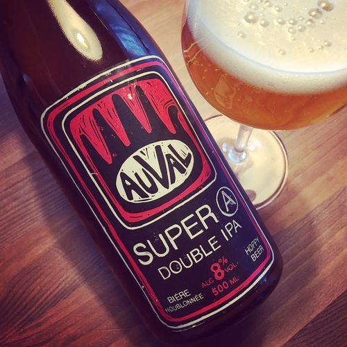 Semaine du 5 mars 2017 - Page 2 Brasserie-Auval-Super-A-Double-IPA_2