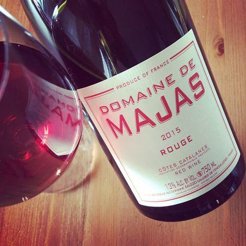 Semaine du 19 mars 2017 Domaine-de-Majas-Côtes-Catalanes-2015_2