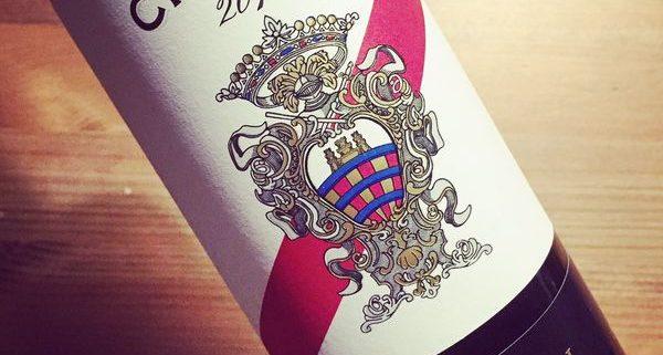 Barone Ricasoli Chianti DOCG 2015
