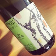 Domaine Ostertag Pinot Gris Barriques Alsace 2014