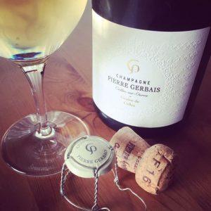 Pierre Gerbais Grains de Celles Champagne Extra Brut_2
