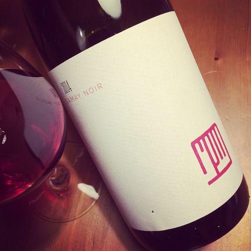 Semaine du 25 juin 2017 RPM-Wines-Gamay-Noir-El-Dorado-2014_2