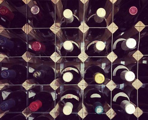 2017 en vin - Revue de l'année par Dans mon verre