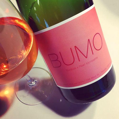 Semaine du 4 février 2018 Burdock-Pearl-Morissette-BUMO-V.2