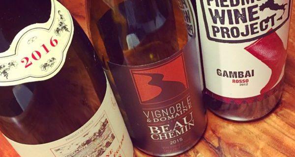 Qu'est-ce qu'on boit - Bien boire sans se casser la tête
