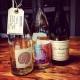 Qu'est-ce qu'on boit - Des vins d'importation privée